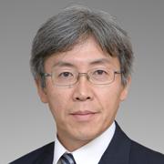 寺内 康夫 教授